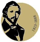 Alkan Society Vienna